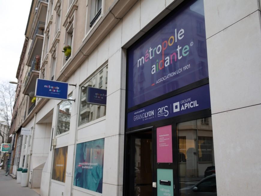 Une maison dédiée aux proches de personnes malades va ouvrir à Lyon