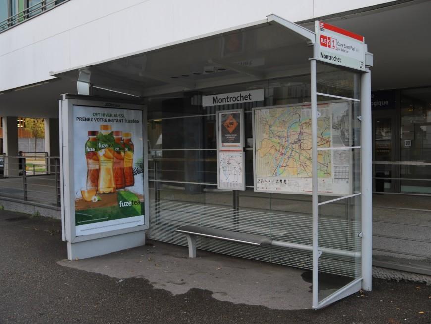 Eclairage du mobilier urbain : à Lyon, JCDecaux va enfin passer à la caisse