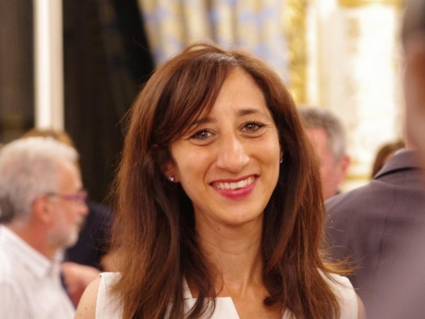 Législatives : Anissa Khedher (LREM) sur le fil dans la 7e circonscription (officiel)