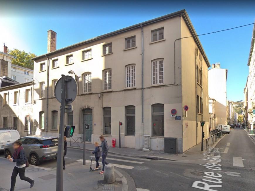 """Lyon : le """"cadeau"""" de Collomb à Dentressangle bientôt repris par la justice ?"""