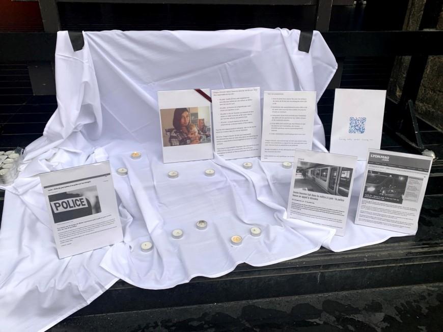 Insécurité à Lyon : une pétition de 500 signatures remise à Grégory Doucet