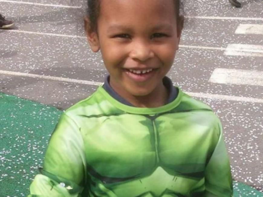 Enfant mort à cause d'une crêpe à Limas : la maîtresse laissée libre