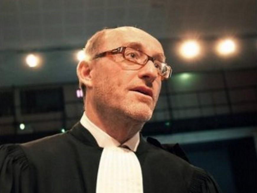 Le (bref) appel d'Alain Jakubowicz au soulèvement des Français contre un reconfinement