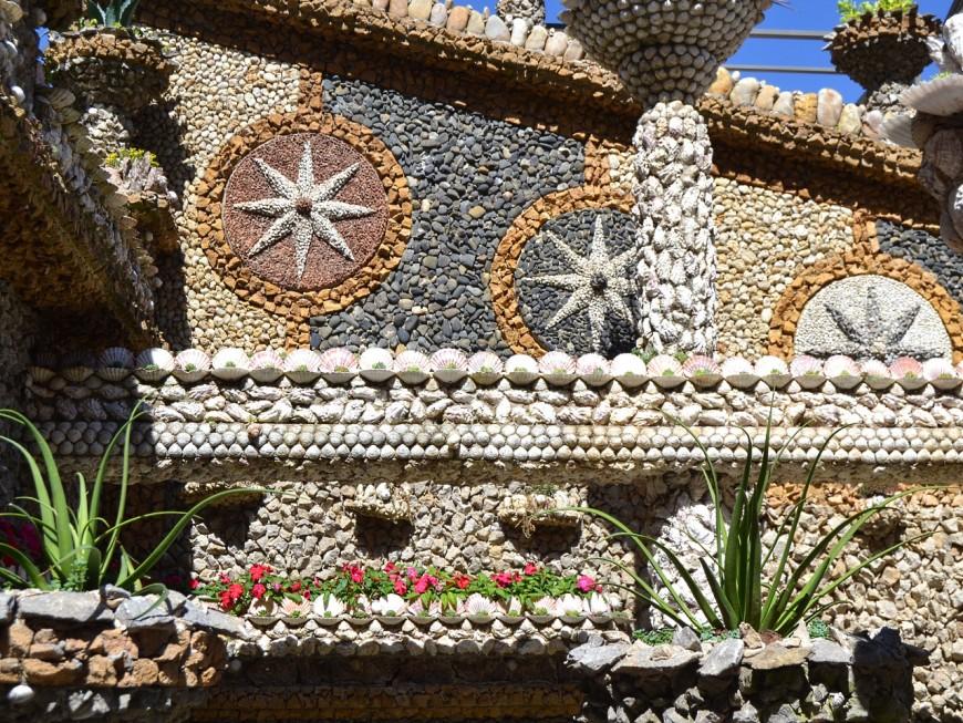 Grande réouverture ce samedi du jardin Rosa Mir au cœur du quartier Croix-Rousse