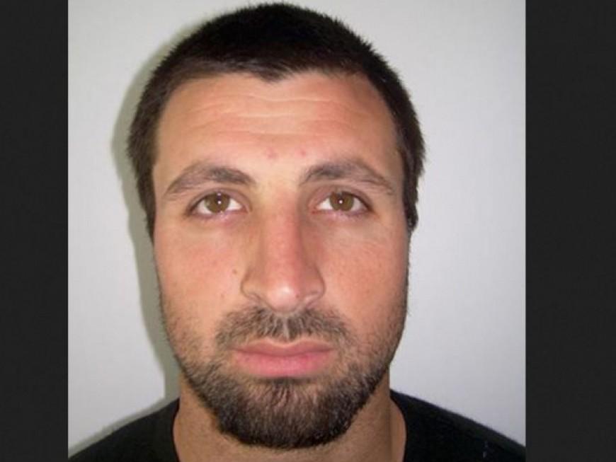 Enlèvement du petit Vicente : Jason Lopez incarcéré à la maison d'arrêt de Lyon-Corbas