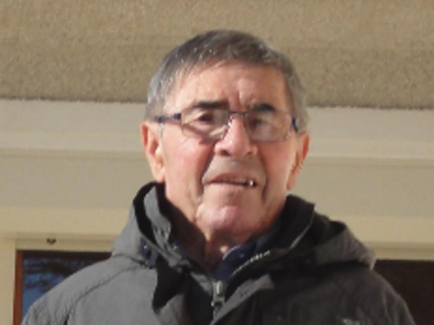 Rhône : disparition inquiétante d'un octogénaire au coeur du Beaujolais