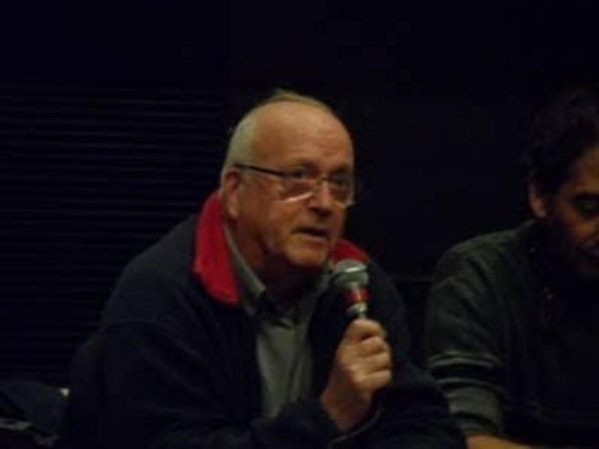 Figure de la Marche des Beurs, Jean Costil est décédé