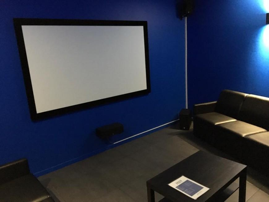 Lyon : Who's Next Game, pour jouer aux jeux vidéo avec vos amis comme dans votre salon