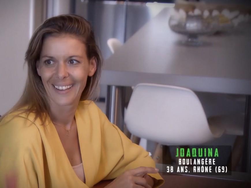 Koh-Lanta : une boulangère du Rhône parmi les candidats de la nouvelle saison