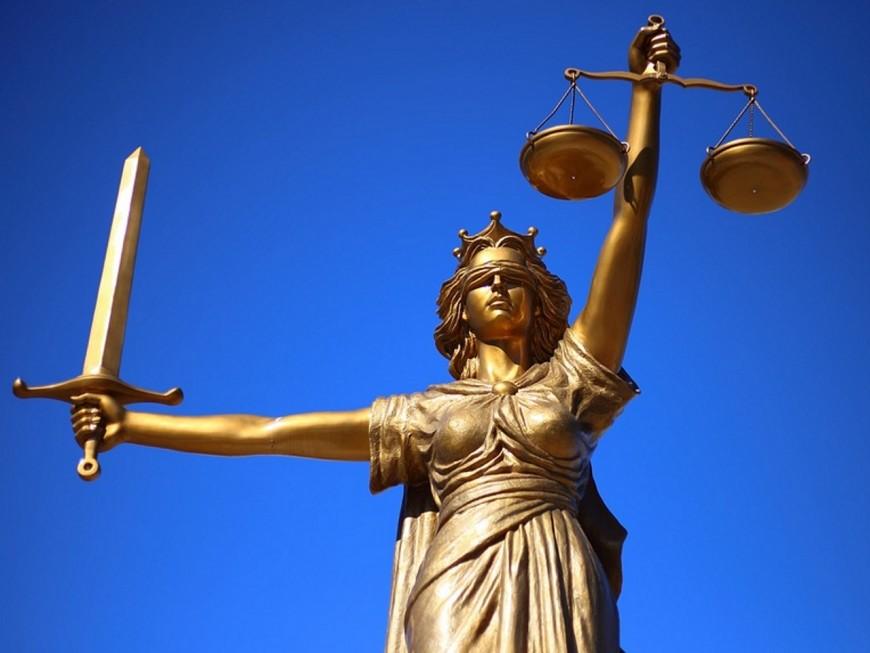 Lyon : la justice a-t-elle fermé les yeux sur l'affaire Bénichou ?