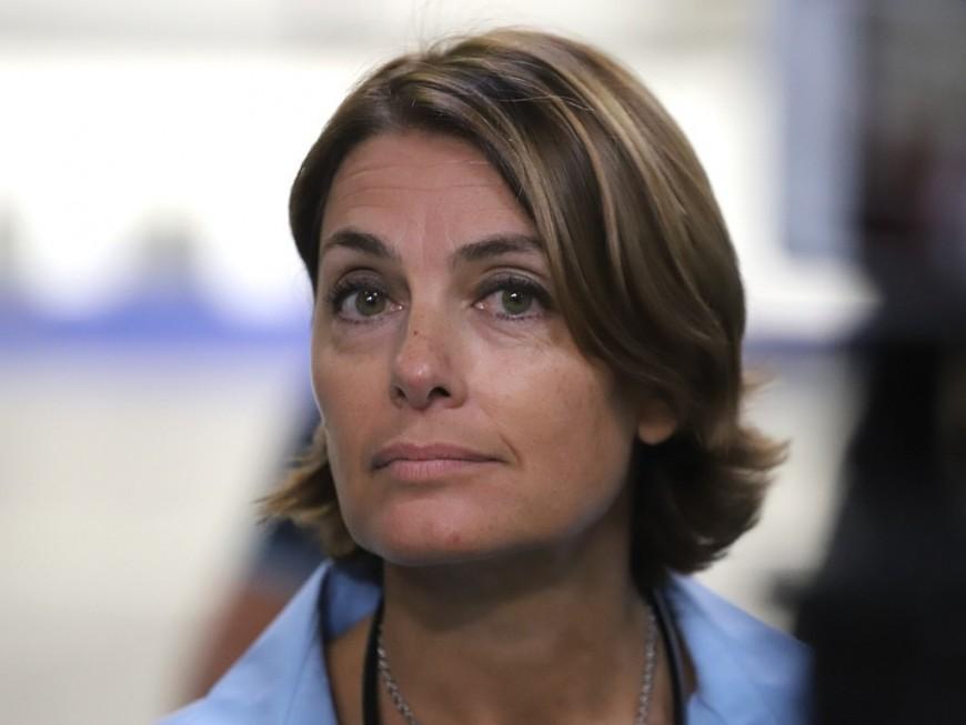 StopCovid: la commission numérique co-présidée par Karine Dognin-Sauze