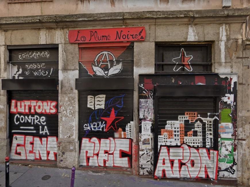 Lyon: des membres de l'ultra droite derrière une nouvelle agression?