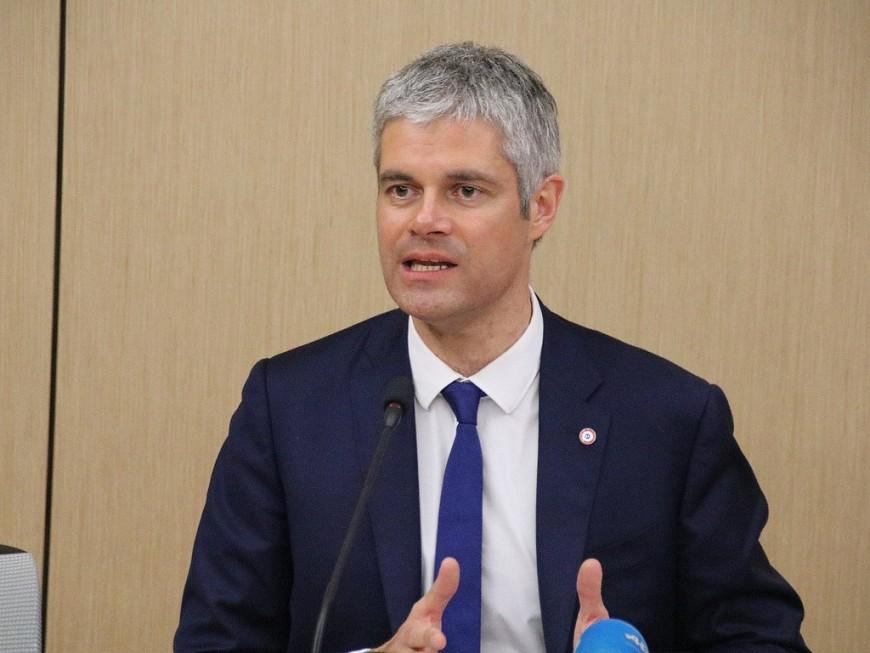 Auvergne-Rhône-Alpes : le rapporteur public préconise l'annulation de la clause Molière