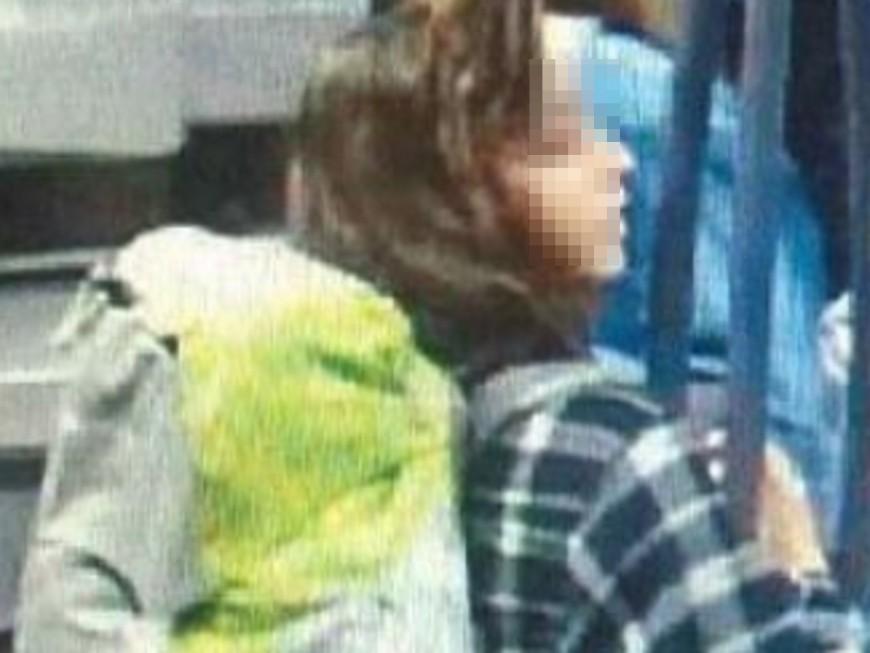 L'ado de 15 ans portée disparue depuis lundi matin à Lyon a été retrouvée saine et sauve