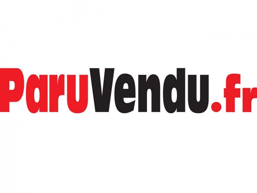 Les Lyonnais de ParuVendu rachètent TOPannonces
