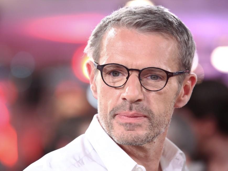 Casting : des figurants recherchés pour un film avec Lambert Wilson à Lyon