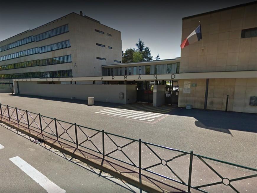 Rhône : une lycéenne poignardée à plusieurs reprises par un camarade