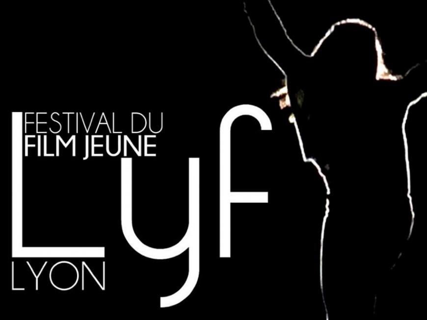 Le Festival du Film Jeune voit le jour à Lyon