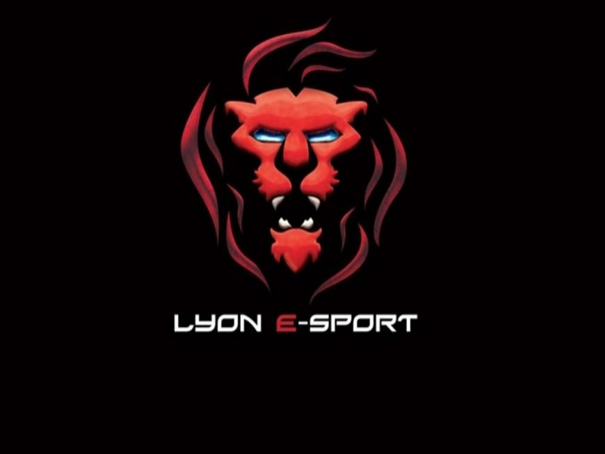 League of Legend et Fortnite à l'honneur de la Lyon e-sport