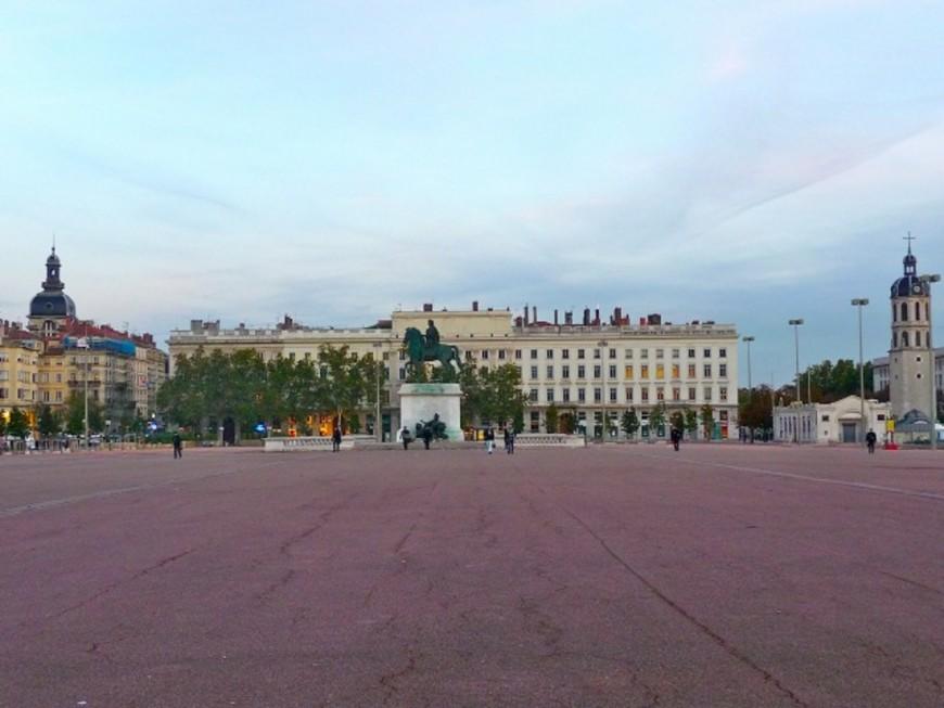 Où fait-il bon vivre en France ? Lyon et ses alentours pas si mal classés