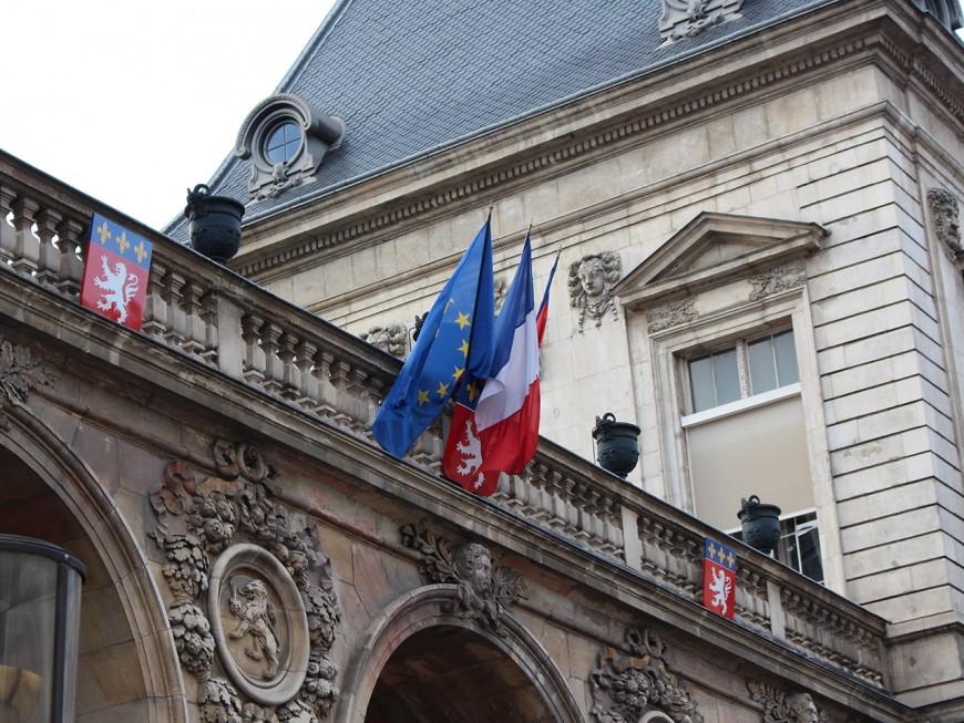 Lyon : les dates des élections municipales 2020 sont fixées