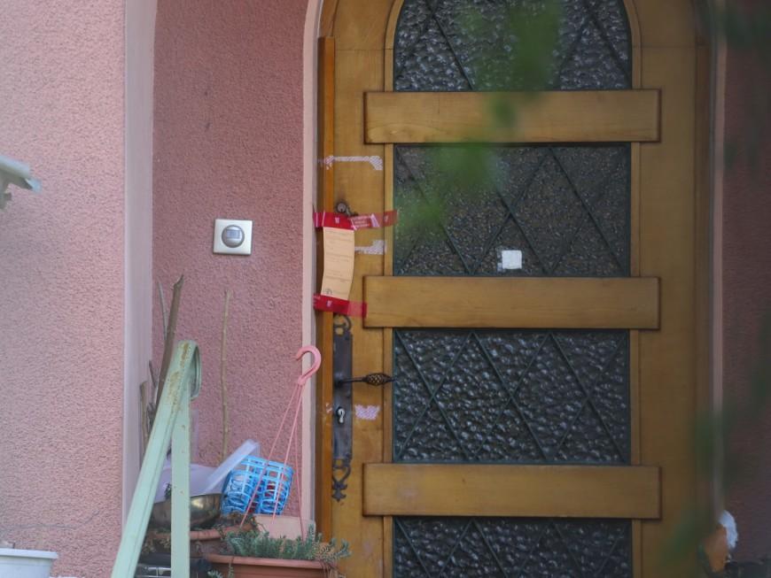 Lyon : une femme décapitée, son fils schizophrène suspecté