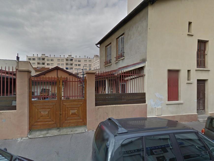 Logements sociaux : la Métropole de Lyon n'arrive pas à récupérer une maison et son terrain