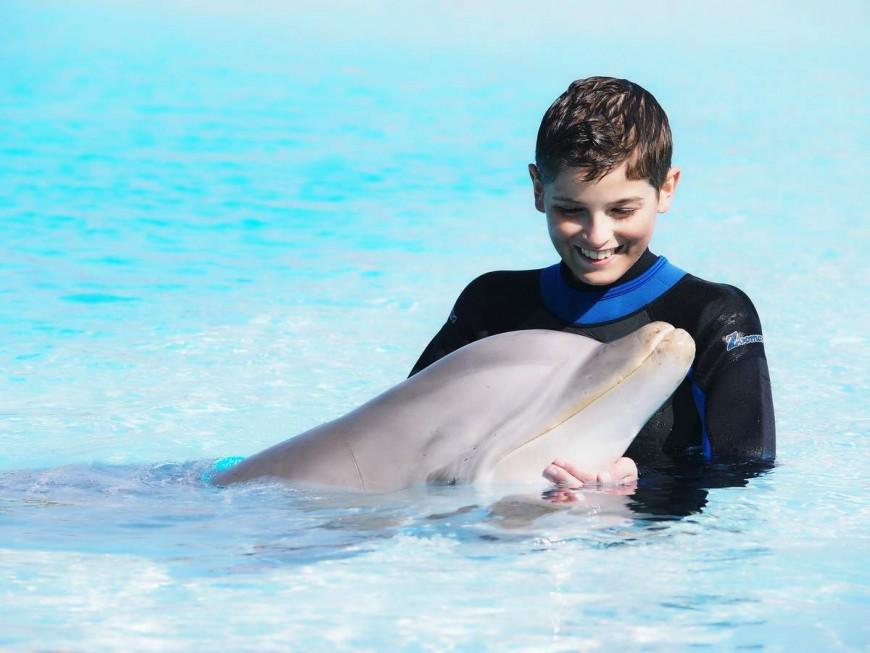 Matéo, l'adolescent rhônalpin atteint d'une leucémie, est décédé