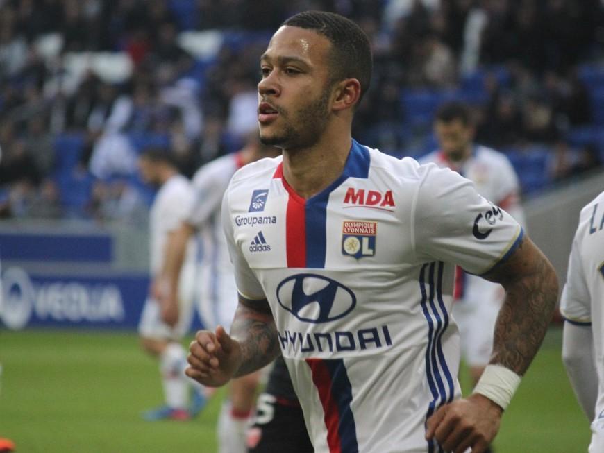 L'OL se déplace à Rennes pour la deuxième journée de Ligue 1