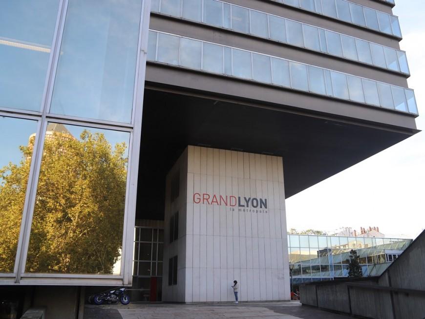 La Métropole de Lyon en bonne santé financière, selon l'agence de notation Fitch