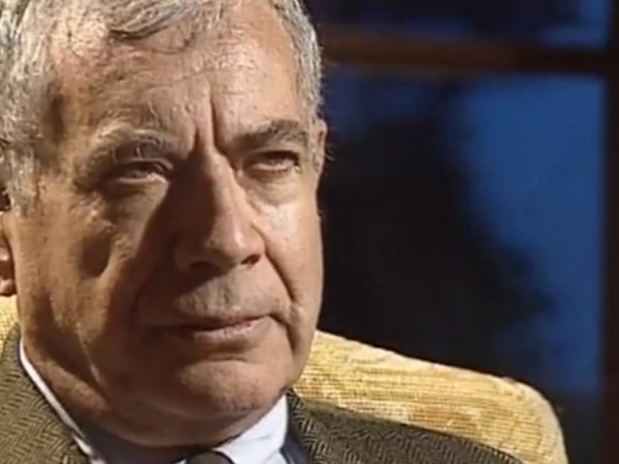 Michel Jouvet, neurobiologiste à l'origine du concept de mort cérébrale, est décédé à Villeurbanne