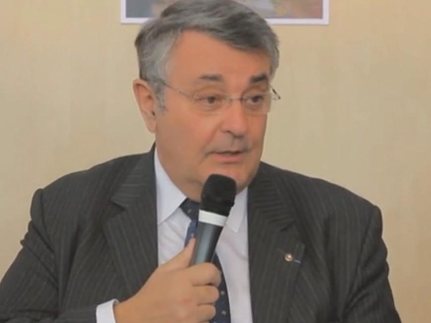 Le futur président du tribunal de commerce de Lyon déjà connu