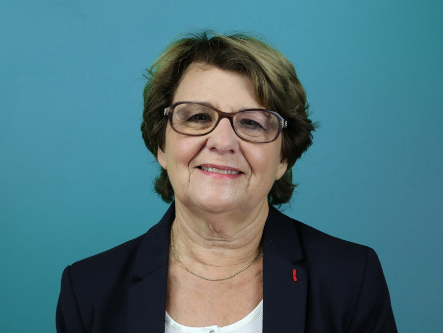 """Michèle Vianès (Regards de Femmes) : """"Voiler des fillettes dès 2 ans, une maltraitance à double titre"""""""