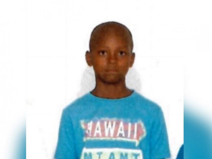 Une enquête pour disparition inquiétante ouverte après la fugue du jeune M'Madi