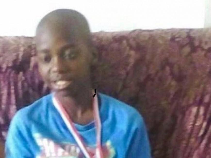 Grigny : un appel à témoin après la fugue d'un enfant de 12 ans