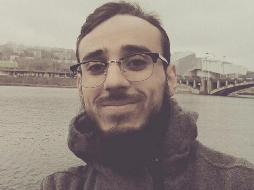 Colis piégé à Lyon : les aveux du principal suspect