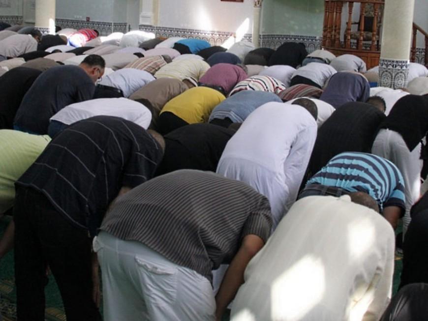 Etat d'urgence : la mosquée salafiste de l'Arbresle fermée