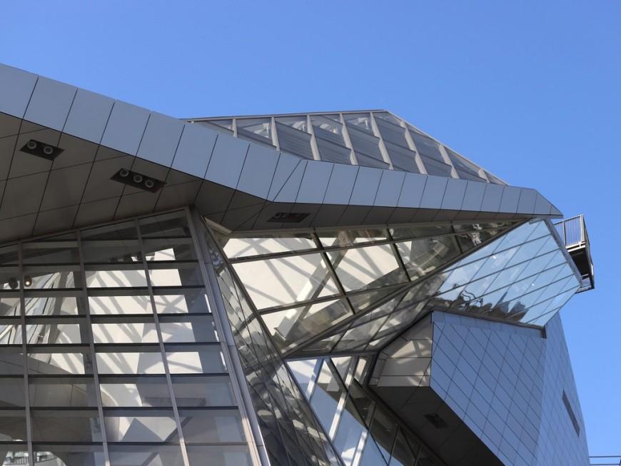 Vers un recours à Lyon pour la réouverture des lieux culturels ?