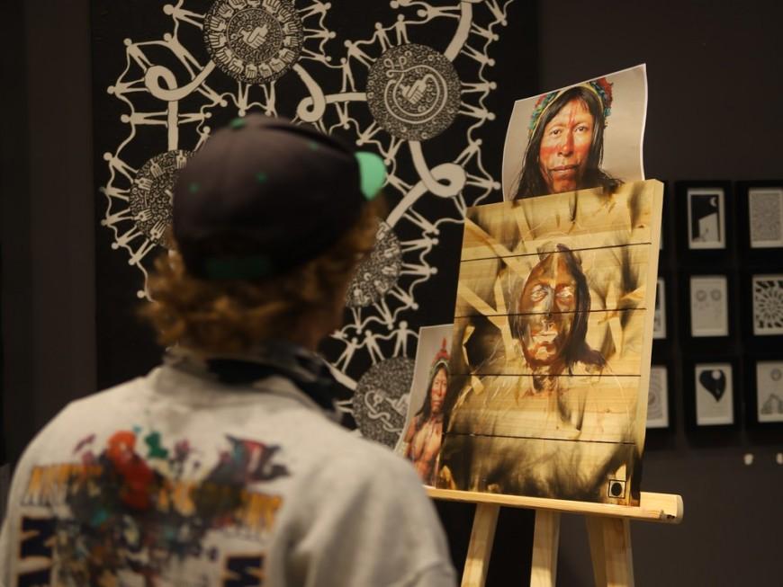 La Nuit des Musées reportée au 14 novembre en raison de l'épidémie de coronavirus
