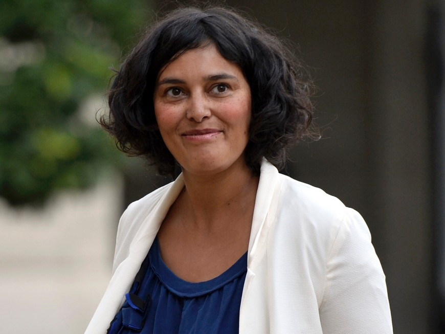 Santé au travail : Myriam El Khomri à Lyon ce vendredi
