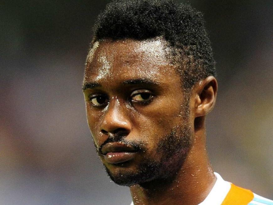 OL : l'arrivée de Nicolas Nkoulou officialisée ce mercredi