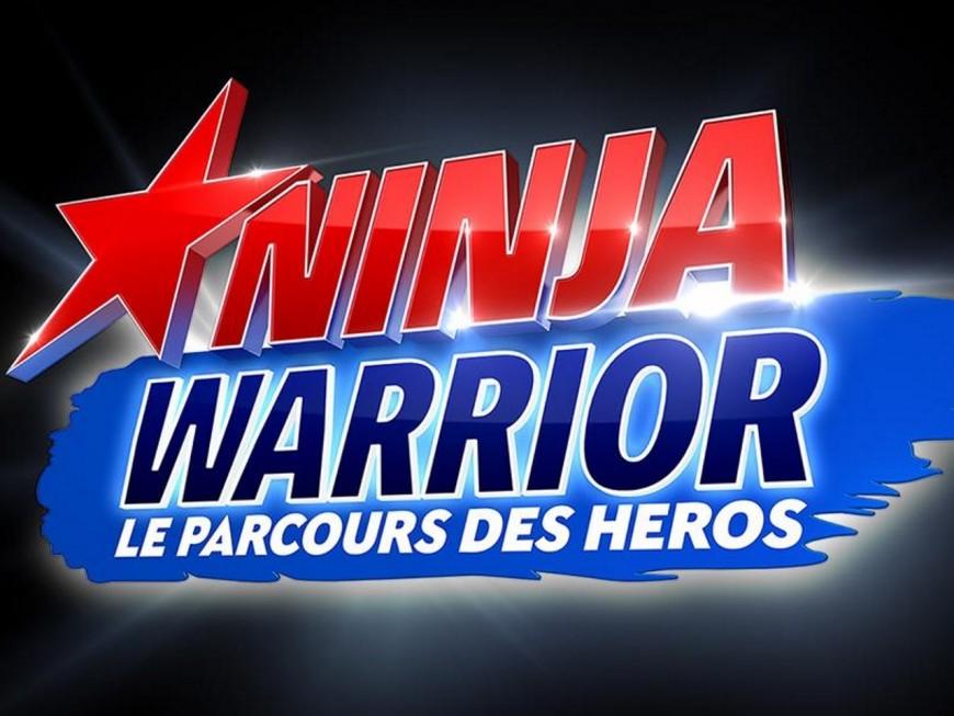 Deux Lyonnais participeront à Ninja Warriors ce vendredi sur TF1
