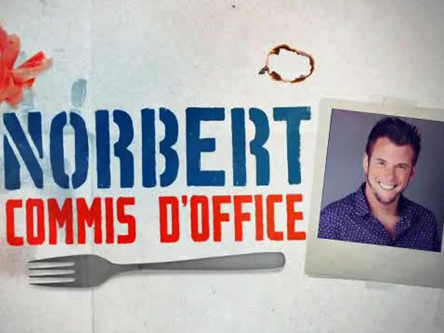 """""""Norbert commis d'office"""" recherche des candidats à Lyon"""