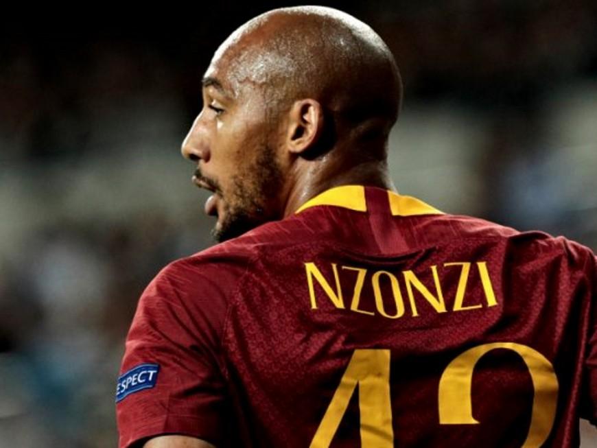 Mercato : N'Zonzi, Koscielny, Lucas… quels défensifs pourraient rejoindre l'OL cet été ?