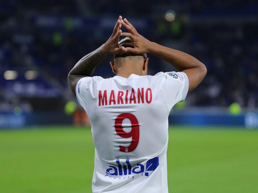 L'OL : Lyon évite de peu la crise face à Angers avec un match nul (3-3)