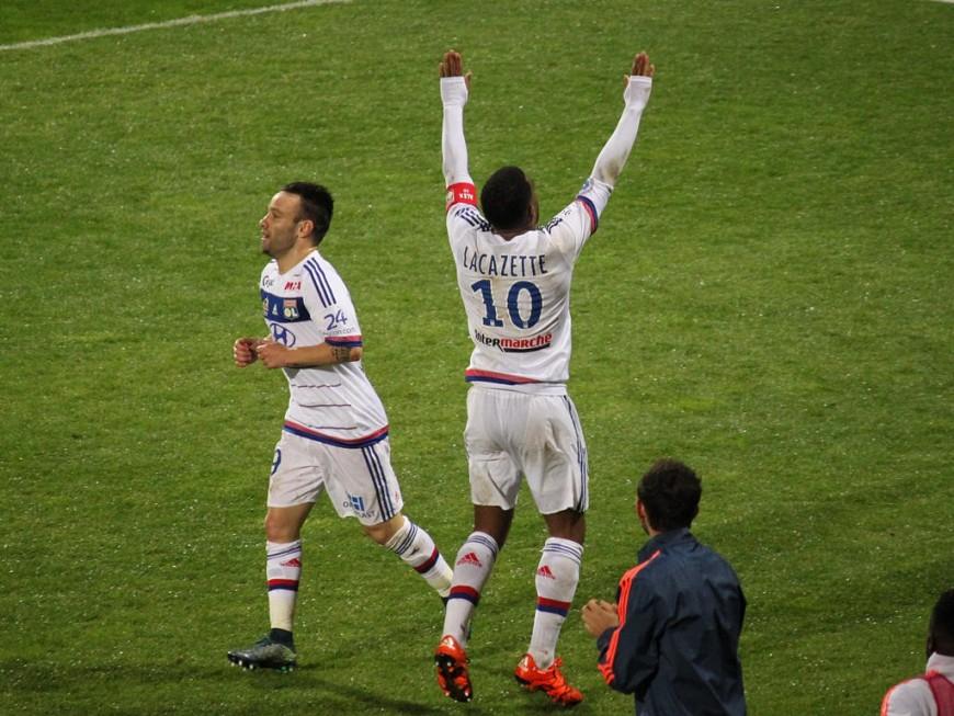 Coupe de France : l'OL hérite de Limoges pour les 32es de finale