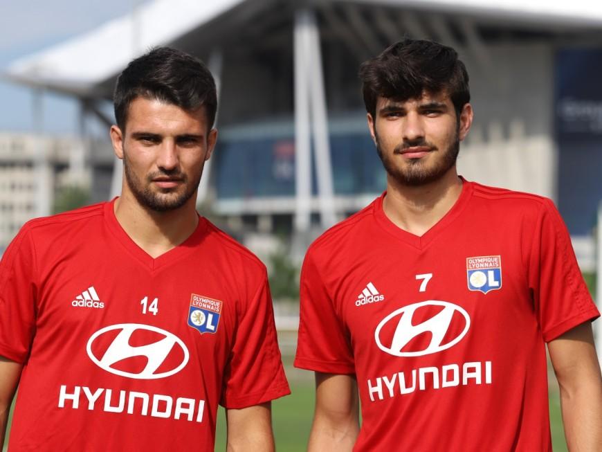 Dijon-OL : Genesio va déjà faire tourner son effectif
