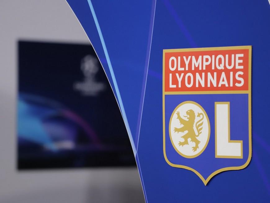 Coupe de France : l'OL recevra Rennes en demi-finale