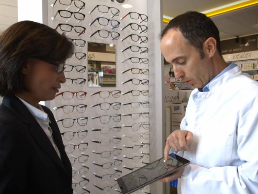 Lunettes à bas prix : une start-up lyonnaise fait à nouveau enrager les opticiens