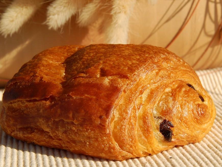 Les rois du pain au chocolat dans le Rhône récompensés